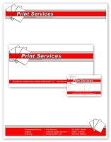 Daventry Print Services